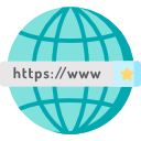 domain-web