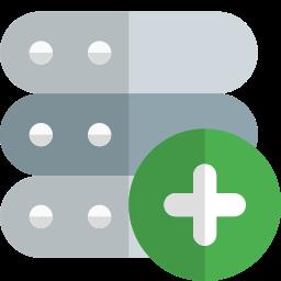 book-server-hosting