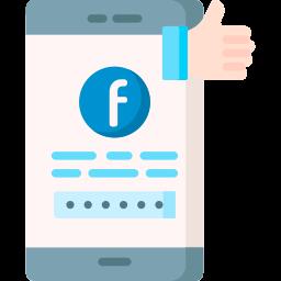 facebook-technology