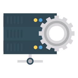 hosting-computer