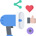 social-media-icon1