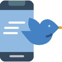 twitter-ads2